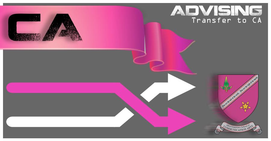 Web Icon EventArtboard Transfer to CA
