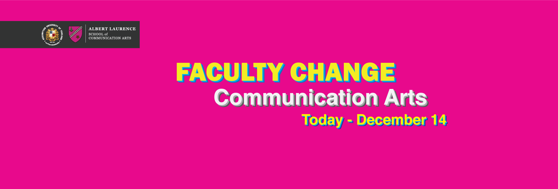 faculty_change_2_2020